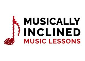 Musically Inclined Music Lessons